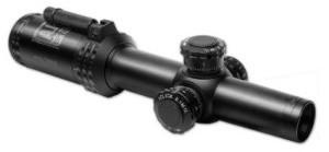 BushnellAR15-300x300