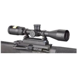 Nikon P-223 Rifle Scope