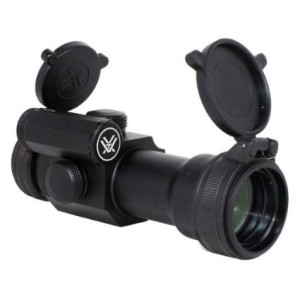Vortex Strikefire Compact Rifle Scope