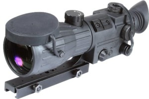 Armasight Orion Night Vision Rifle Scope