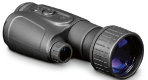 Firefield Night Fall Scope For Darkness
