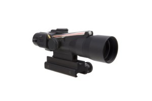 Trijicon 300 BLK Scope