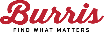 Burris Optics Review