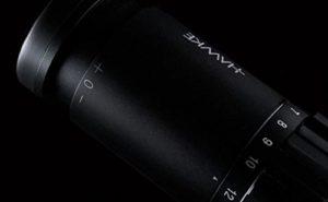 Hawke Optics For Rifle Scopes