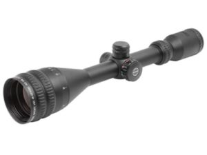 Hawke Sports Optics HD Rifle Scope