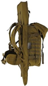 Tactical Rifle Backpack