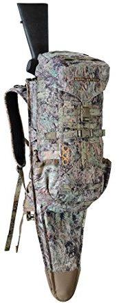 Rifle Backpack