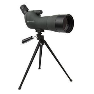 Emarth Tech Spotting Scope