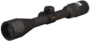 Nikon Prostaff 9 X 40 Review