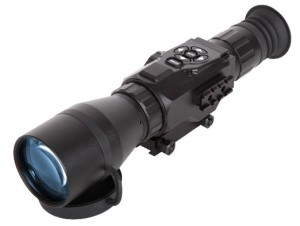 ATN Night Vision Scope Review