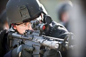Best Aimpoint Optical