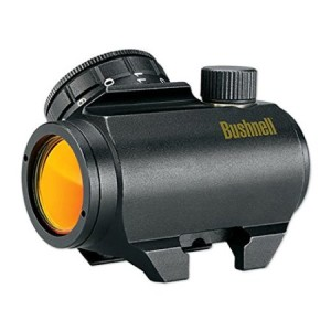 Bushnell Red Dot Review