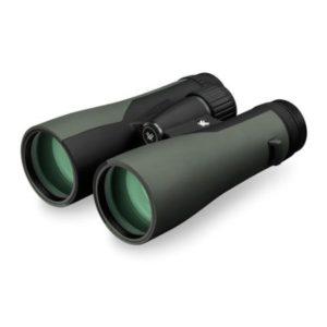 Vortex Optics Binoculars